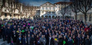 Beata la Famiglia Salesiana