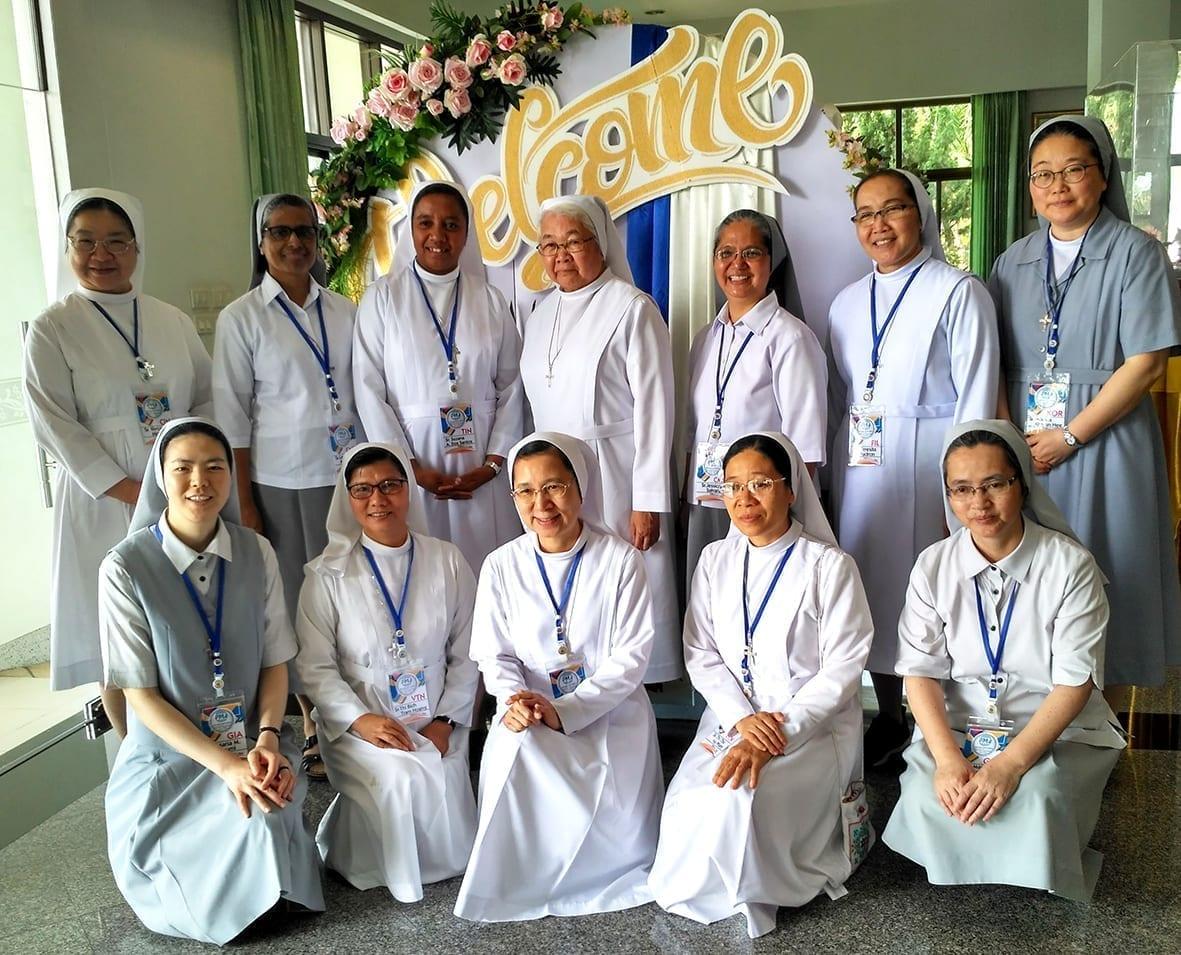 Commissione Scuola/FP FMA CIAO